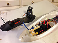 Name: 2012-12-31-IMG_2899.jpg