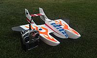 Name: west michigan park flyers mako.jpg