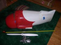 Name: DSCN2186.jpg