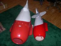 Name: DSCN2194.jpg