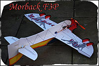 Name: Morback 2.jpg