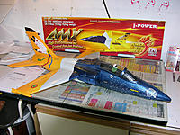Name: AMX 2.jpg