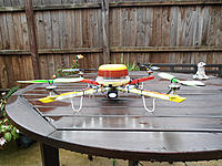 Name: DIY Quadcopter (1).jpg