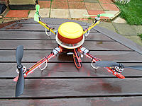 Name: DIY Quadcopter (2).jpg