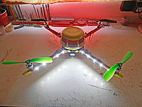 Name: DIY Quadcopter (3).jpg