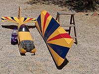 Name: crib plane 005 (800x600).jpg Views: 131 Size: 106.1 KB Description: