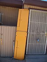 Name: crib plane 019 (600x800).jpg Views: 105 Size: 46.0 KB Description: