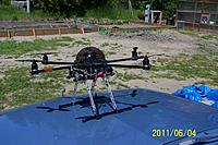 Name: 100_3460 [1024x768].JPG