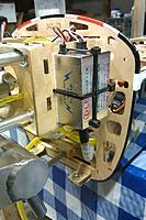Name: Ignition mounting.jpg Views: 1804 Size: 156.5 KB Description: Ignition box work out well here