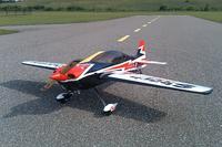 Name: Sbach 342 30cc at Jaxrc.jpg Views: 2147 Size: 90.5 KB Description: All done.