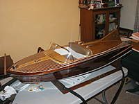 Name: Chris Craft Cobra 004.jpg