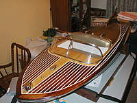Name: Chris Craft Cobra 001.jpg