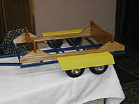 Name: Chris Craft Cobra 044.jpg