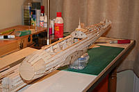 Name: IMG_2453.jpg
