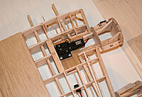 Name: IMG_2674.jpg