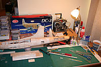 Name: IMG_2729.jpg