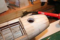 Name: IMG_2731.jpg
