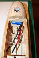 Name: IMG_2733.jpg