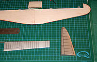Name: IMG_2745.jpg