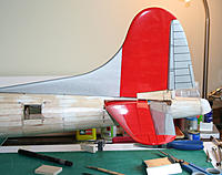 Name: IMG_2790.jpg
