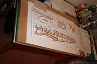 Name: IMG_2871.jpg