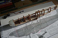 Name: IMG_2909.jpg