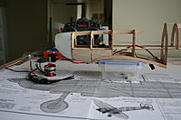 Name: IMG_2914.jpg
