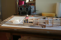 Name: IMG_3017.jpg
