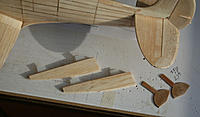 Name: IMG_4520.jpg