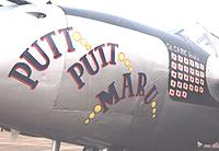 Name: puttputt.jpg