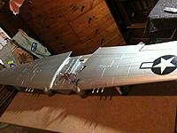 Name: IMG_1727.jpg