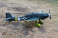 Name: IMG_0468.jpg