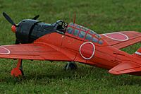 Name: Zer 1.jpg
