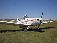 Name: 1990090565_30e06987cc_z.jpg