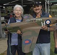 Name: _DSC4606.JPG