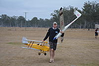Name: DSC_0040.jpg