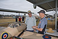 Name: DSC_0046.jpg
