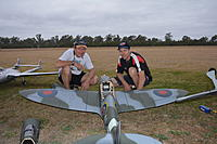 Name: DSC_0052.jpg
