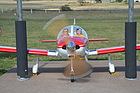 Name: DSC_0254.jpg