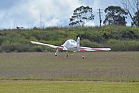 Name: DSC_0261.jpg