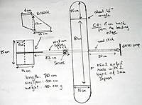 Name: stick_plan.jpg