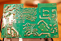 Name: DSC_1603.jpg