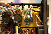 Name: DSC_1606.jpg