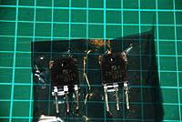 Name: DSC_1602a.jpg