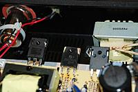 Name: DSC_1603a.jpg