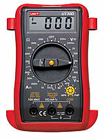 Name: meter.jpg