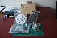 Name: DSC_1609a.jpg