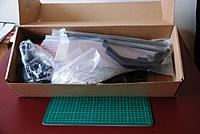 Name: DSC_1613a.jpg