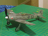 Name: Dave K FW-190.jpg