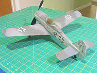 Name: Dave K FW-190 2.jpg